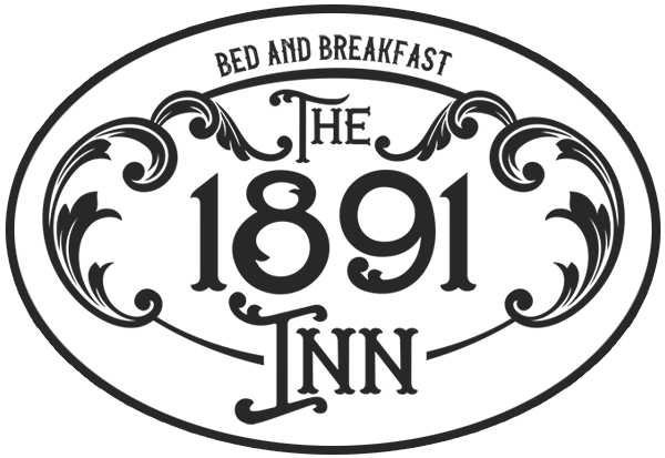 The 1891 Inn